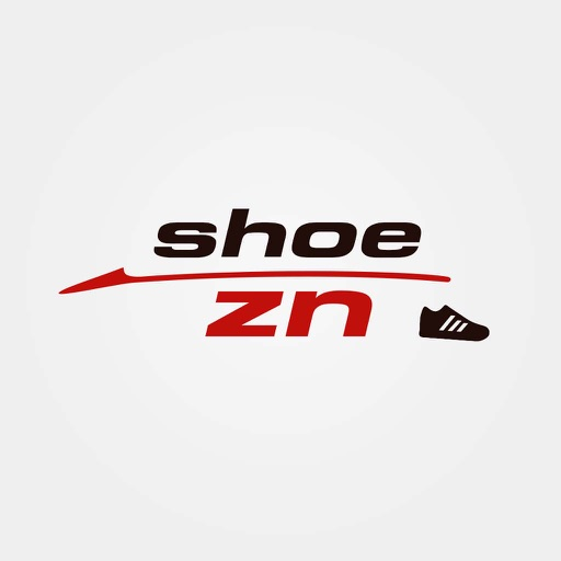 Shoezn--Online Sale Authentic Sneakers