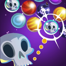 Activities of Bubble Monster Classic