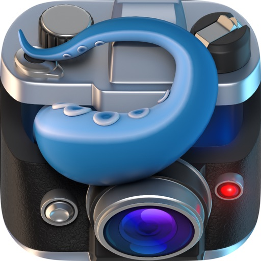 PixelSquid - Add 3D Objects to Your Photos