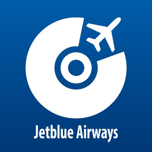 Air Tracker For Jetblue Airways Pro