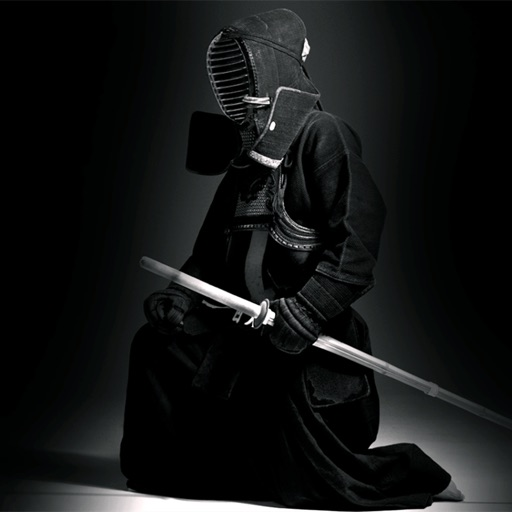 Kendo Wallpapers Hd Quotes And Art Pictures By Xi Zhang