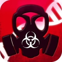 Codes for World Plague Pandemic: Evolved Zombie Invaders Hack