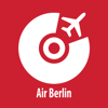 Tracker For Air Berlin Pro