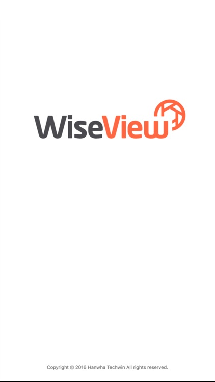 wiseview app help