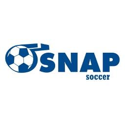 Snap Soccer