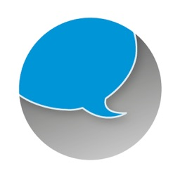 TeleMessage - Secure Business Mobile Messaging