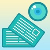 Card Contact -best new card reader,scanner iPhone Ranking