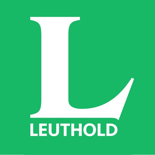 Leuthold Research
