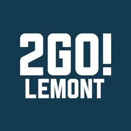 2GO! Lemont