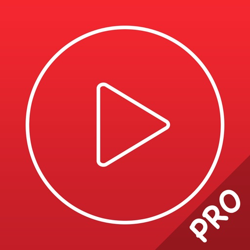 HDPlayer Pro - Video and audio player
