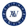 AstroWorx Astrologie