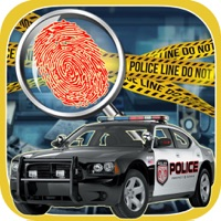 Codes for Free Hidden Objects:Miami Crime Scene Hack