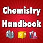 Chemistry Handbook icon