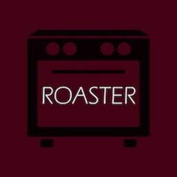 RoastR