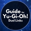 Guide for Yu-Gi-Oh – Duel Links