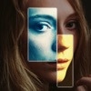 Collage Art - iPadアプリ