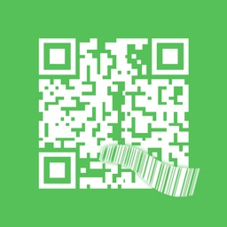 Quicker Scan -QR reader, QR generate