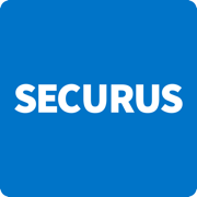 Securus Video Visit