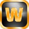 Webradio MF