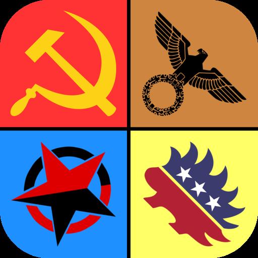 Political Coordinates