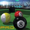 Pool 8 Ball Biliardo