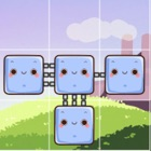 Box stitching temperament – a unique product icon