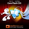 Course For Adobe Flash