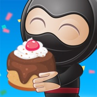 Codes for Jump Birthday Party - Free Endless Jumping Ninja Hack