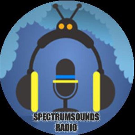 SpectrumSounds Radio