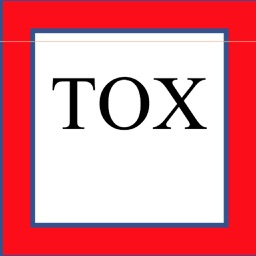 Tox in a Box