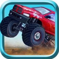 Codes for Monster Truck Go-Racing Games Hack