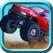Monster Truck Go-Racing Games