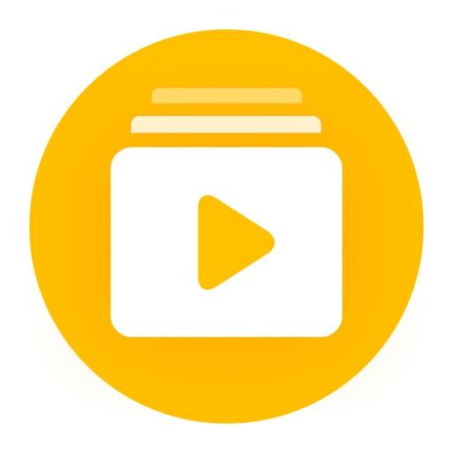ImgPlay - GIF Maker & Video to GIF