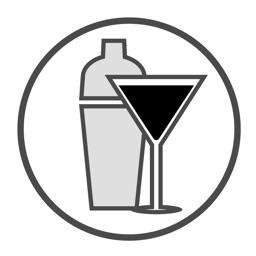 Mix A Drink