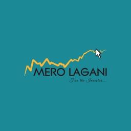 Merolagani