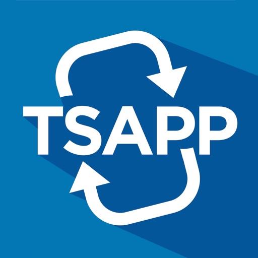 TSAPP