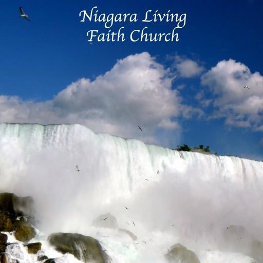 Niagara Living Faith Church