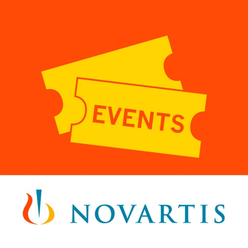 Novartis Welcome Days
