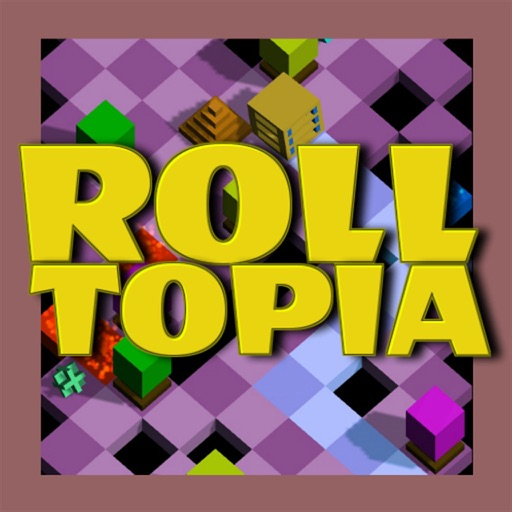 Roll Topia