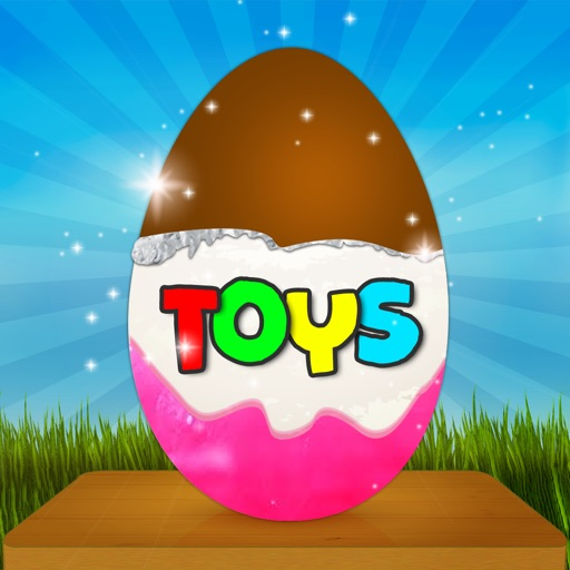 Toys Madness for Kids