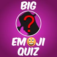 Codes for Emoji Keyboard Game Quiz Maestro Hack