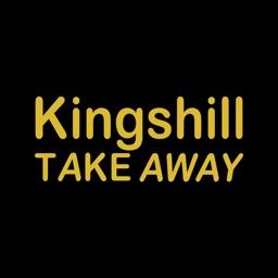 Kingshill Takeaway