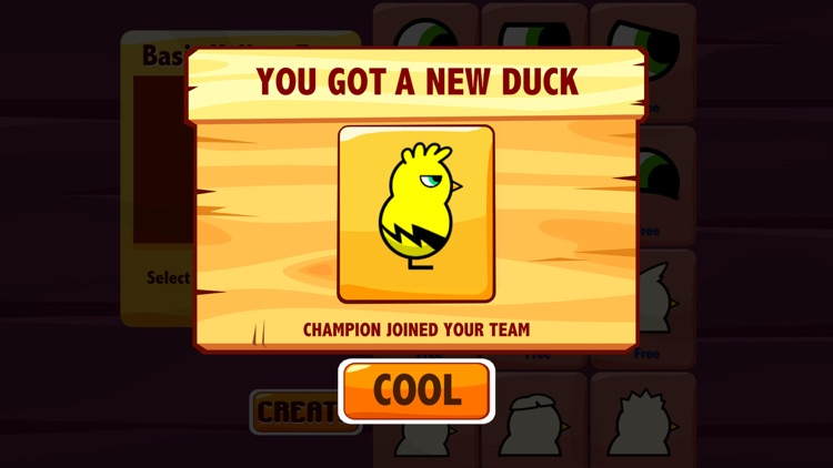 Duck Life screenshot-1