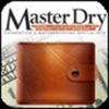 Master Dry Referral Program