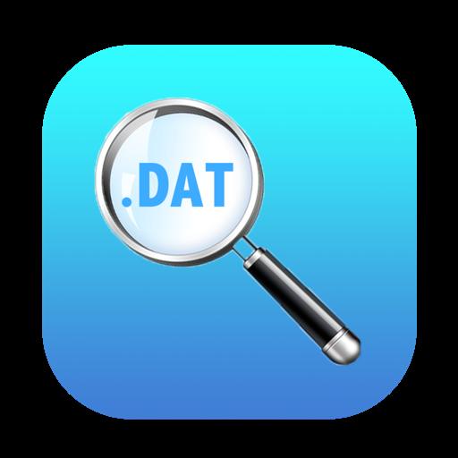 Read Winmail.DAT - ZZ