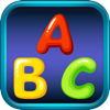 ABC Typing Learning Writing Games learn english