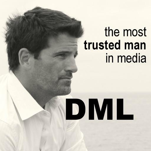 DML App