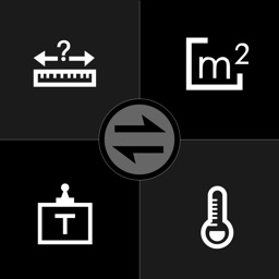 Unit Converter - Standard Unit Conversions