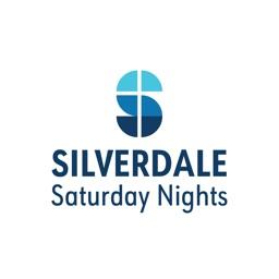 Silverdale Saturday Nights