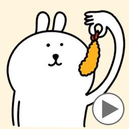 ugougo rabbit